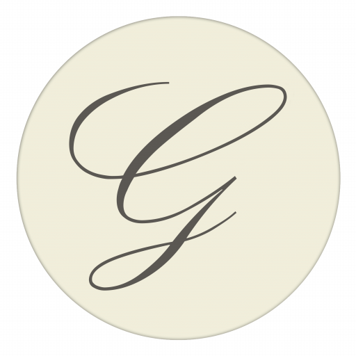 Grace Christian Fellowship | Largo, Florida